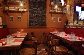 457/Photos/restos/les_fils_a_maman_paris.jpg